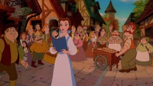 belle-and-townspeople