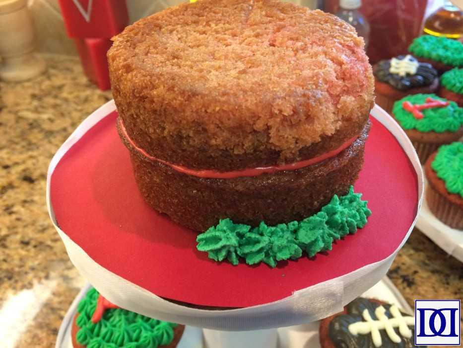 football_icing_smash_cake_dollops