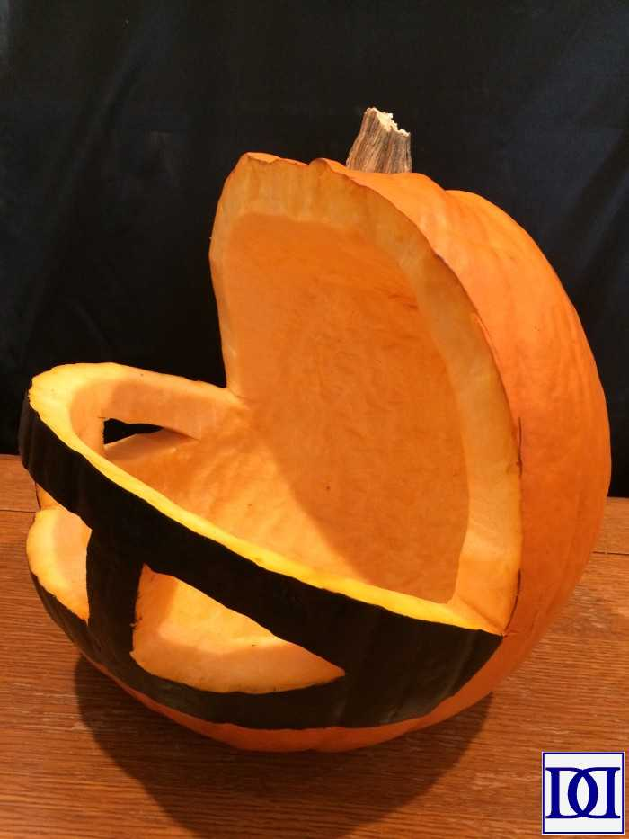 football_pumpkin_painted_grill