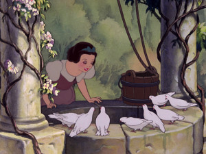 snow-white-wishing-well