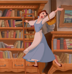 belle-and-books