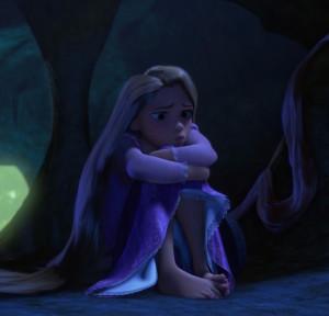 rapunzel-conflicted
