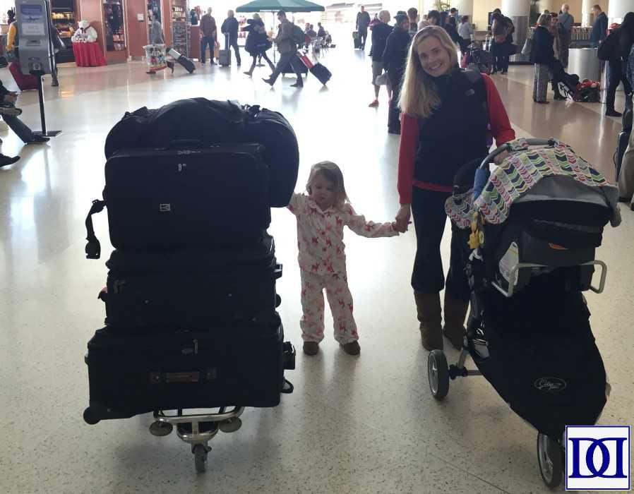 airline-regulations-baggage