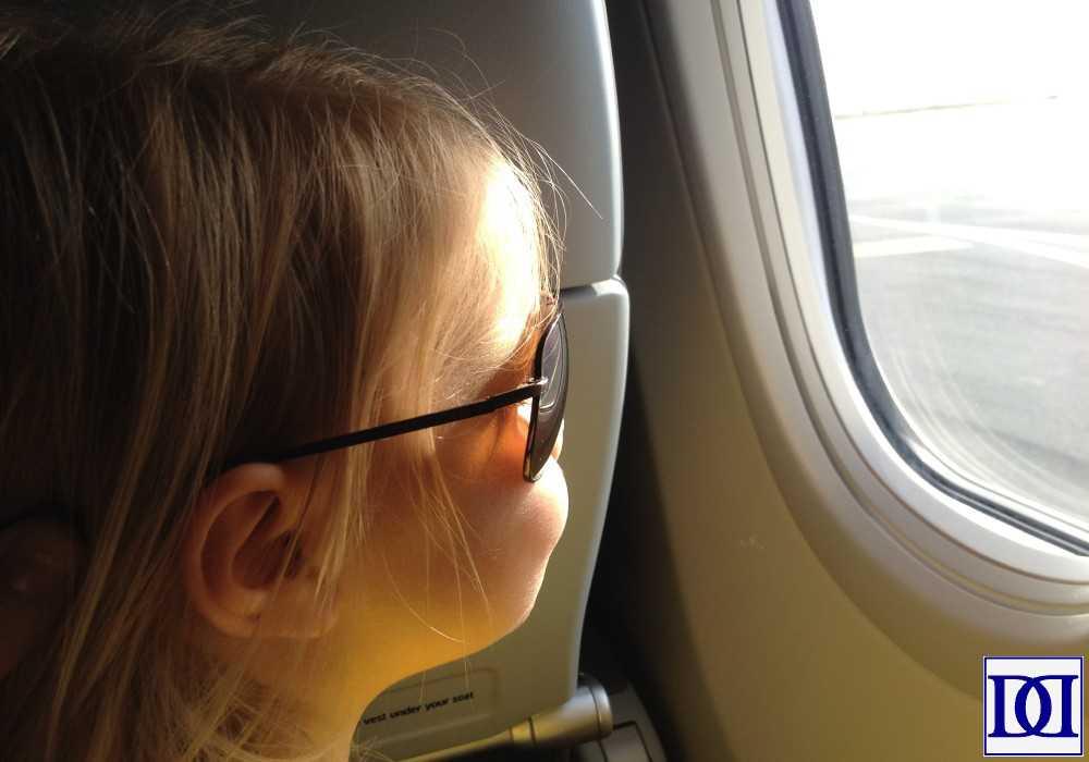 plane-tertaining