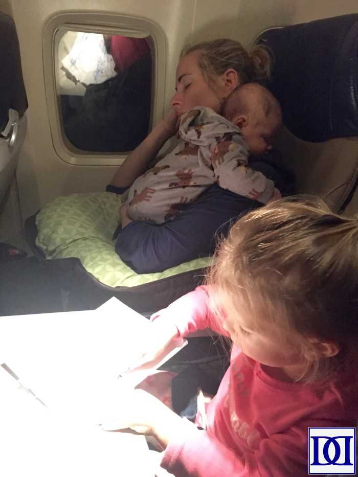 airline-regulations-inflight