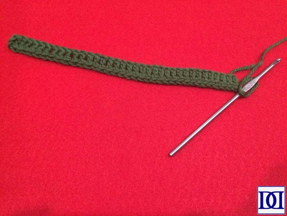 cc-crochet-row1