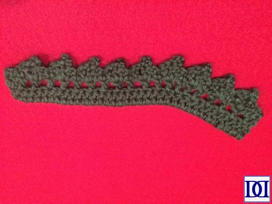 cc-crochet-row3