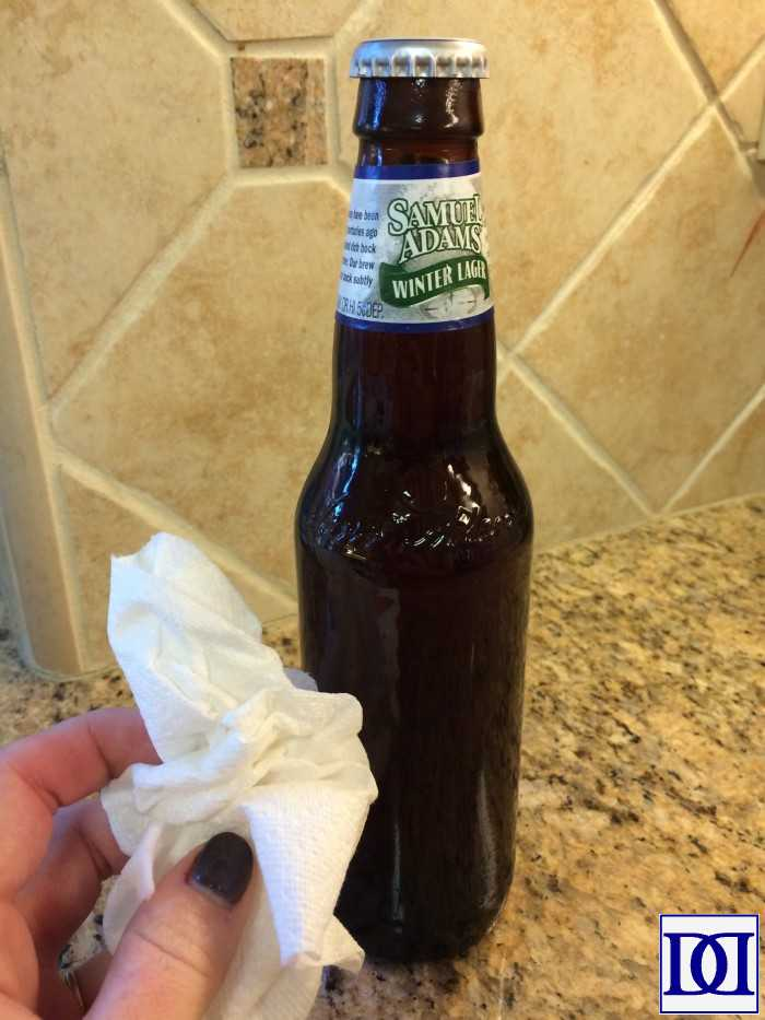 clean_beer_bottle
