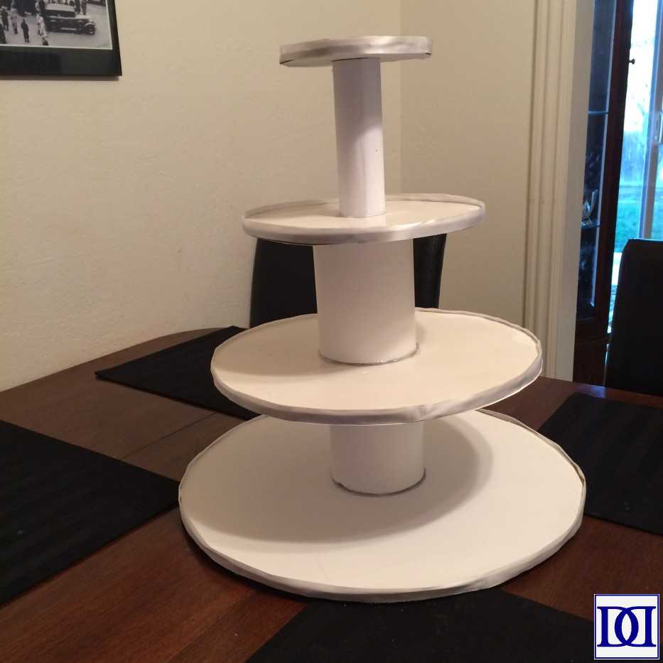cupcake_stand_spinnable