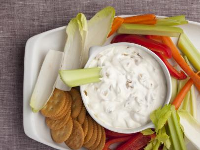 foodnetwork_onion_dip