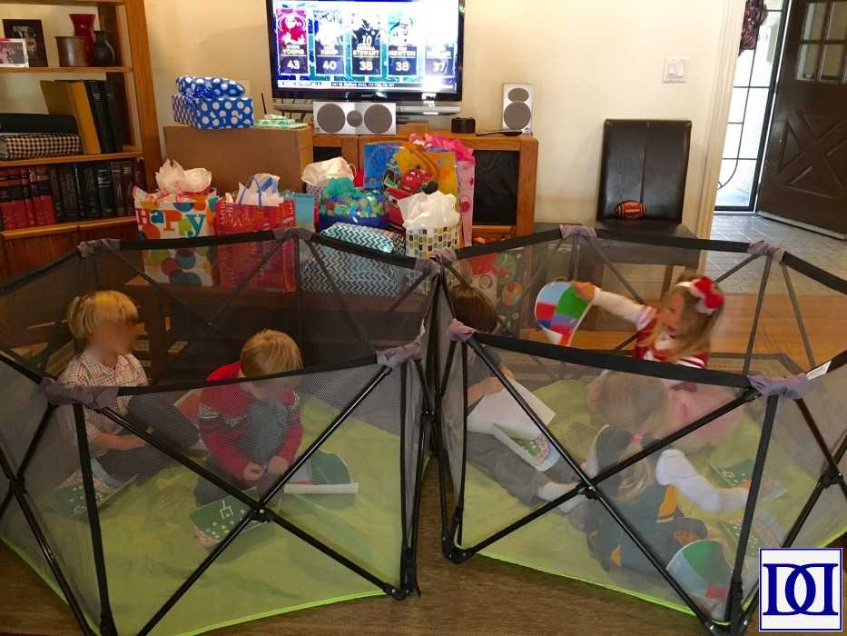 football_party_playpens