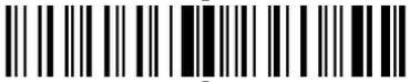 football_ticket_barcode