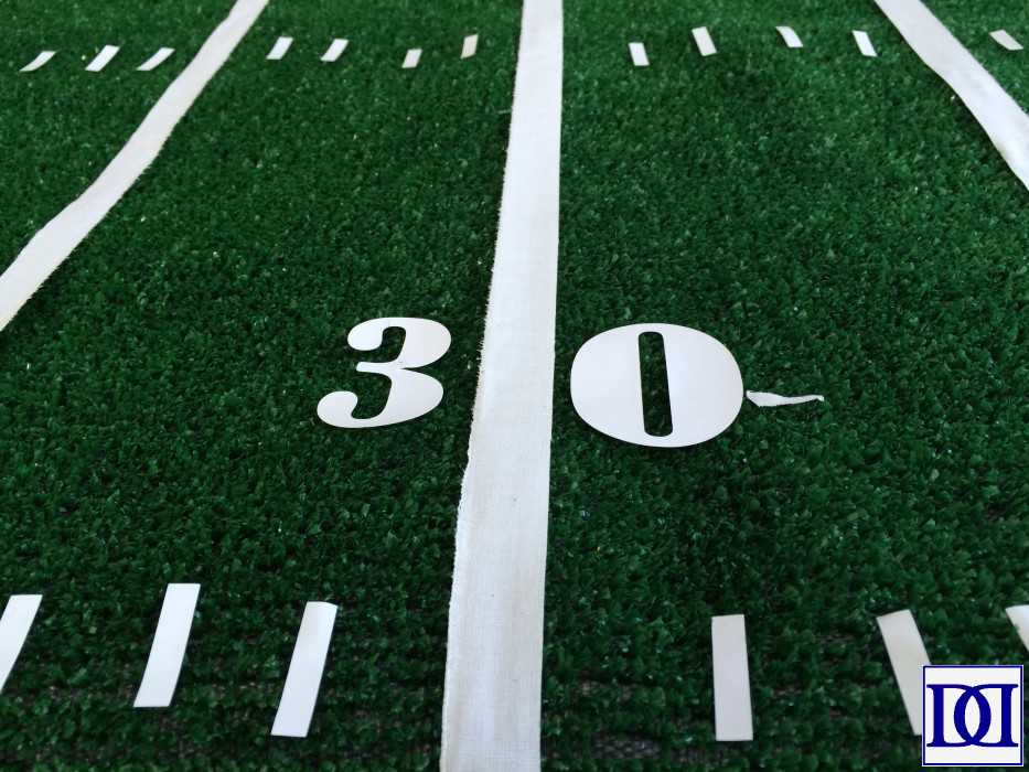 football_turf_lined_field_athletic_tape