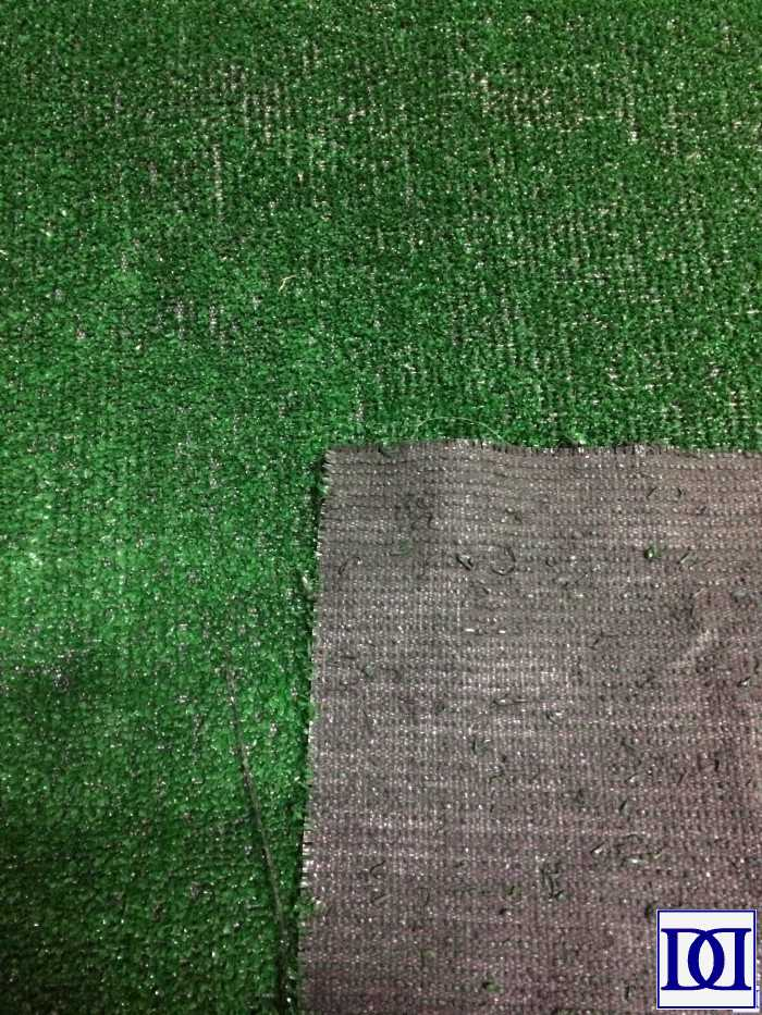 football_turf_lined_field_cut