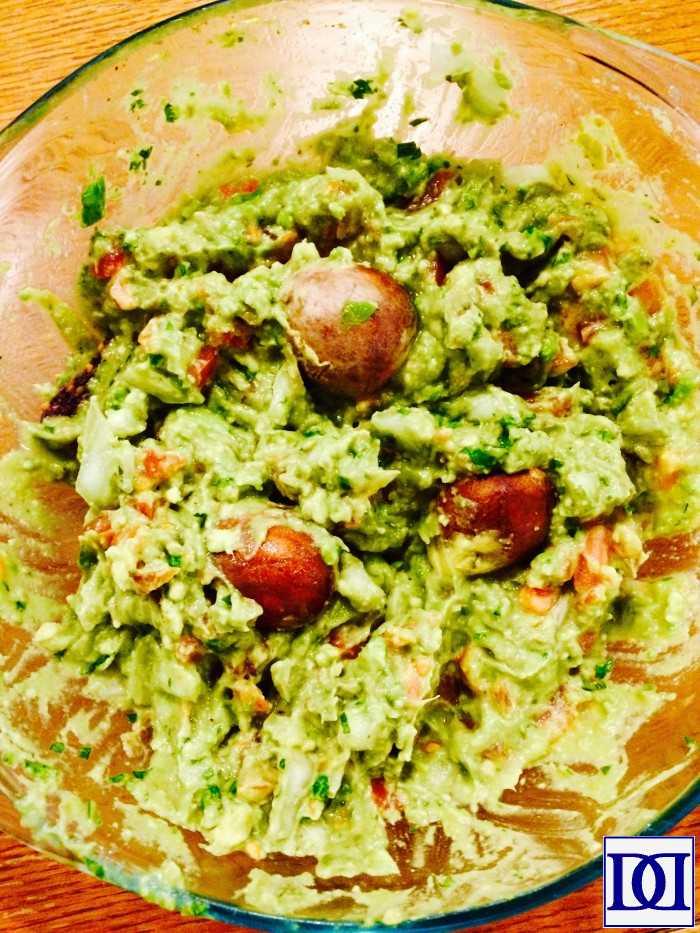 guacamole_cover