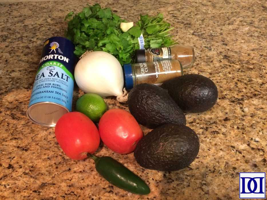 guacamole_ingredients