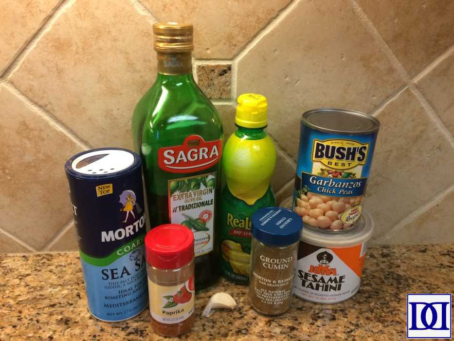 humus_ingredients