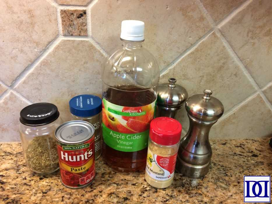 ketchup_ingredients