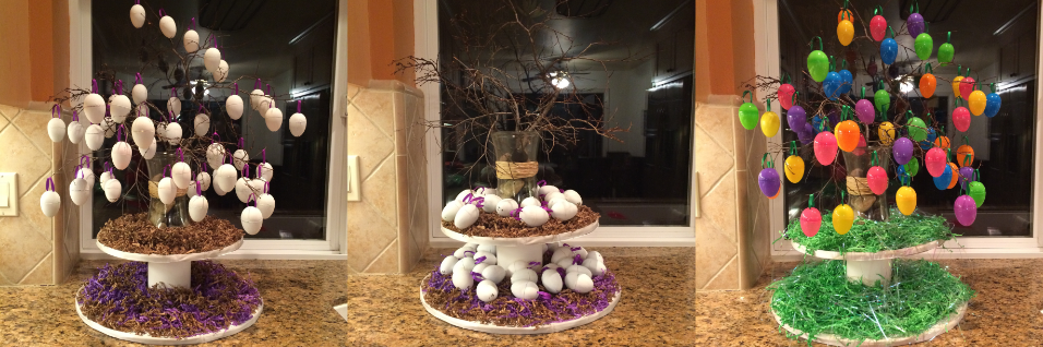 lenten_tree_feature