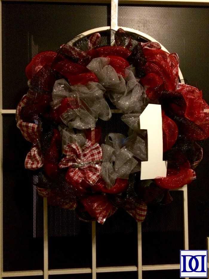 one_wreath