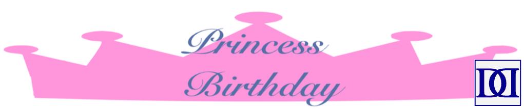 princess_water_bottle_label_image