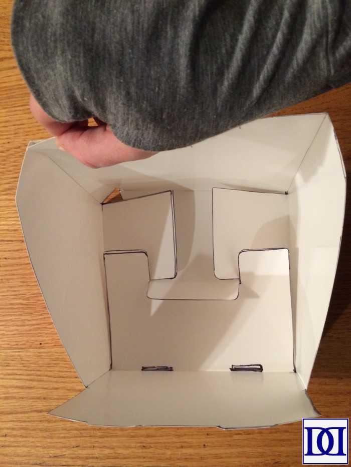 snackadium_box4
