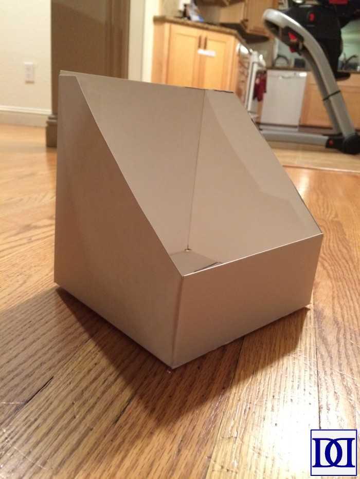 snackadium_box6