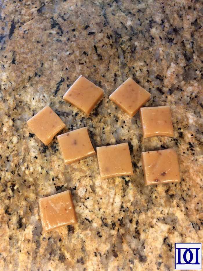 soft_caramel_square