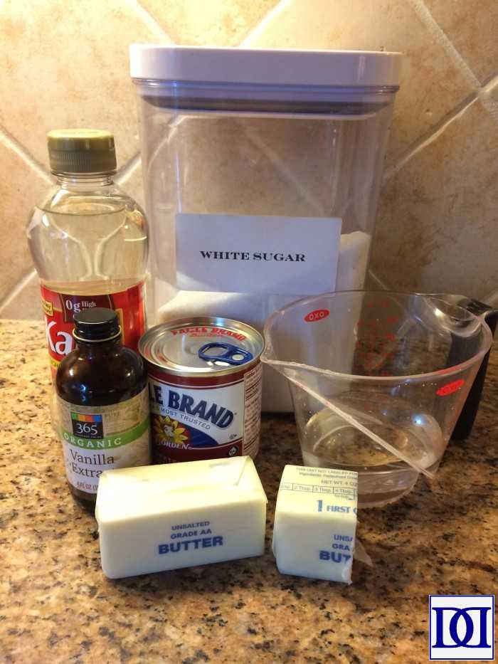 soft_caramels_ingredients