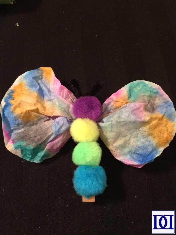 butterfly_final