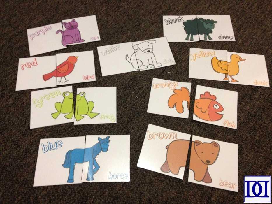 bb_animal_puzzles