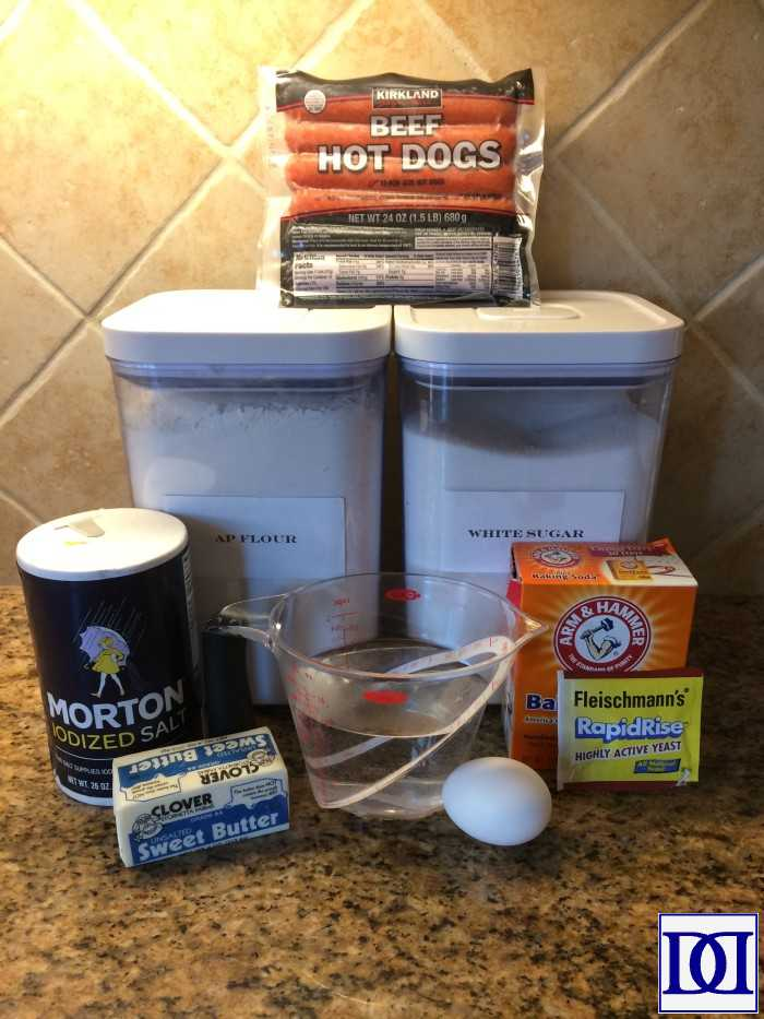 pretzel_dogs_ingredients