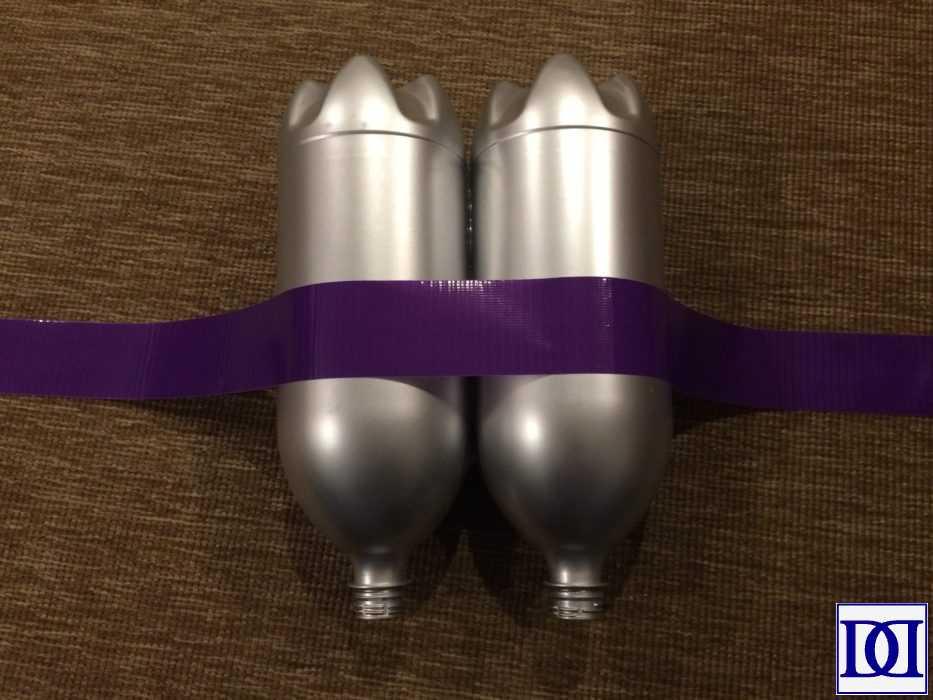 rocket_pack_align_tape