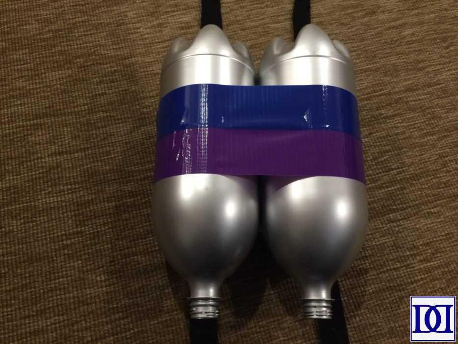 rocket_pack_blue_tape