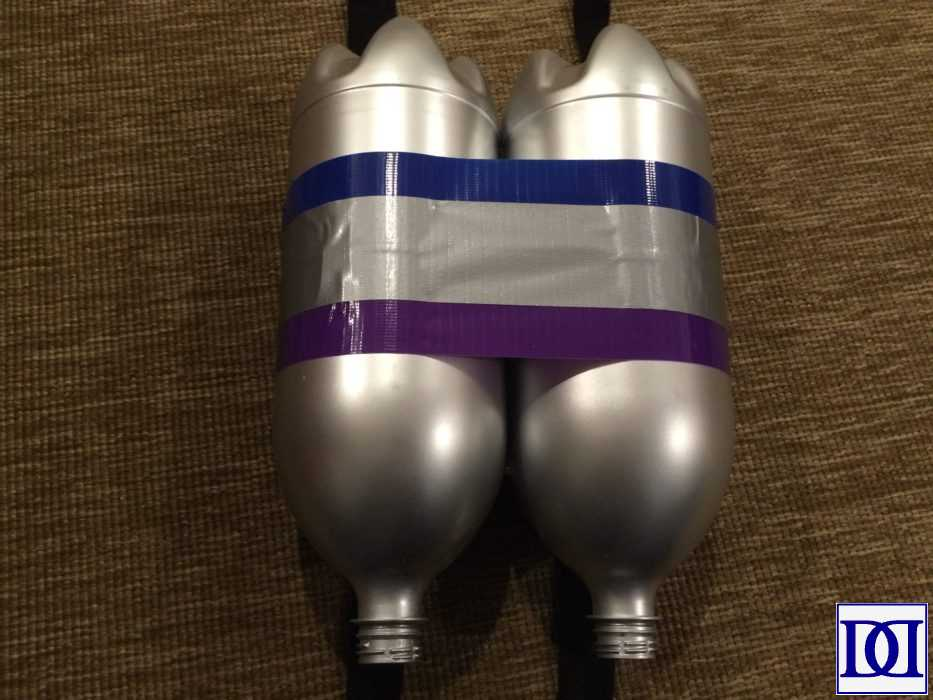 rocket_pack_silver_tape