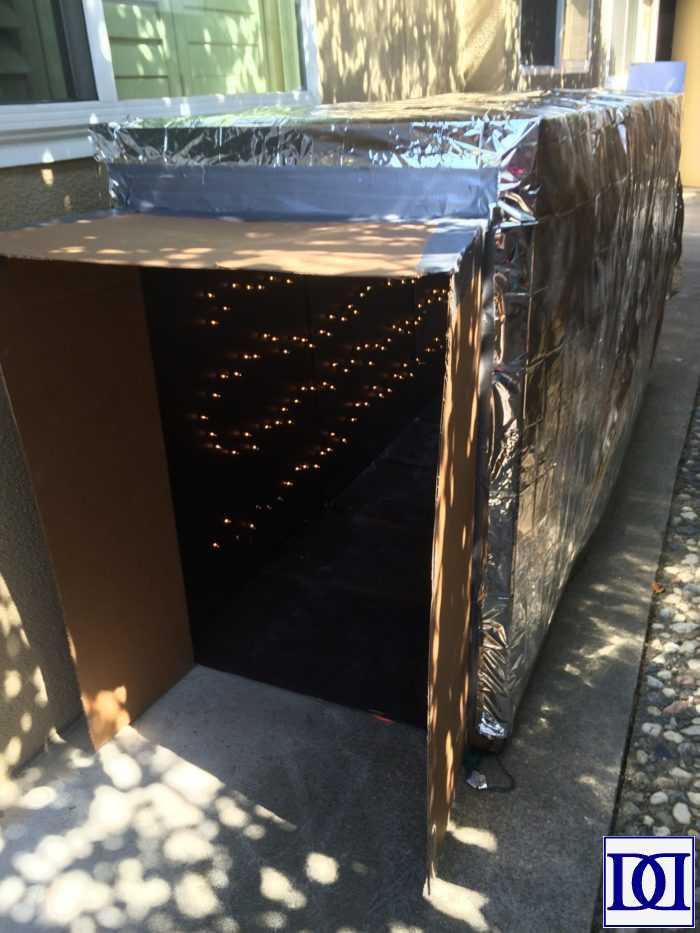space_tunnel_door
