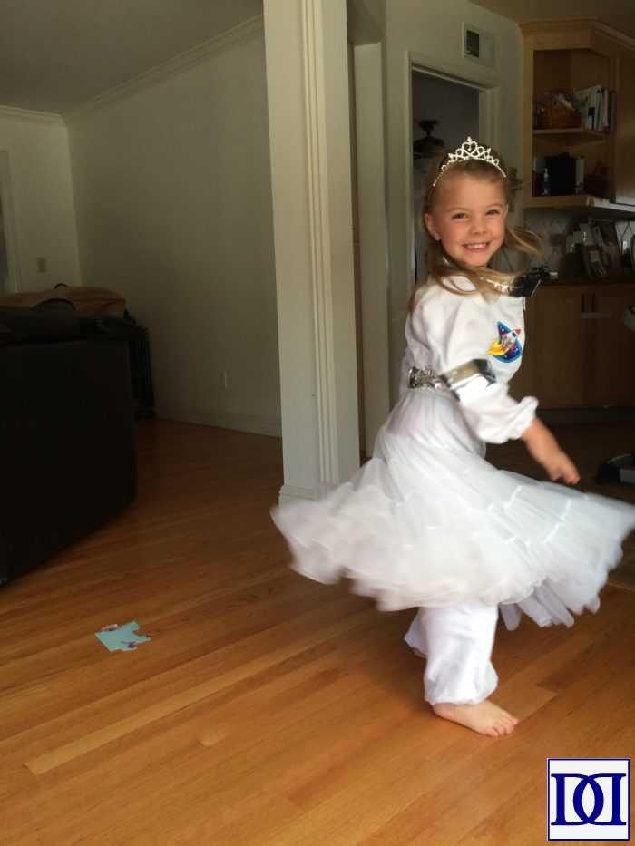 astronaut_princess_attire