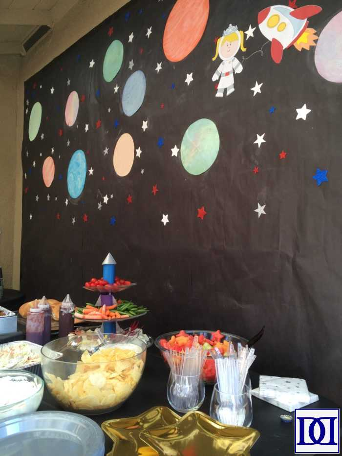 astronaut_princess_backdrop