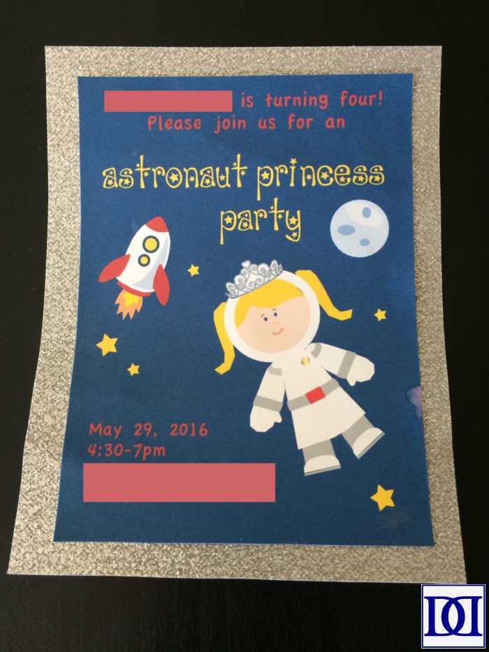 astronaut_princess_invitation_final