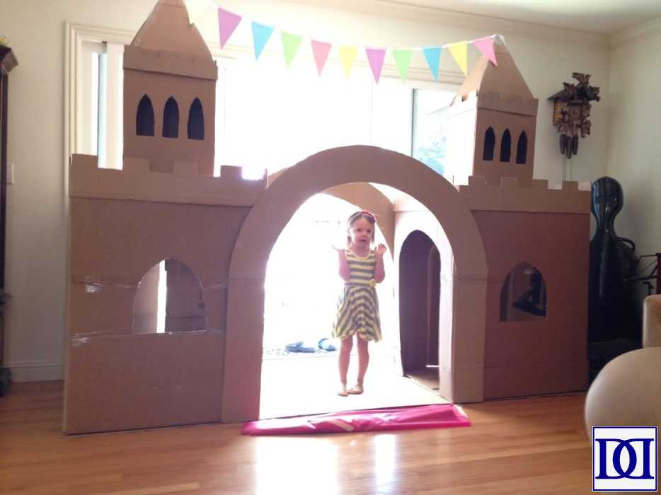 princess_party_castle_birthday_girl