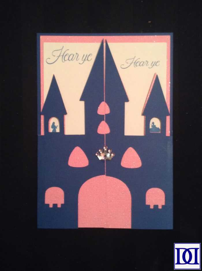 princess_party_invitation_outside