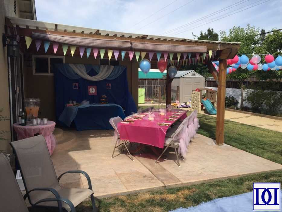 princess_party_under_awning