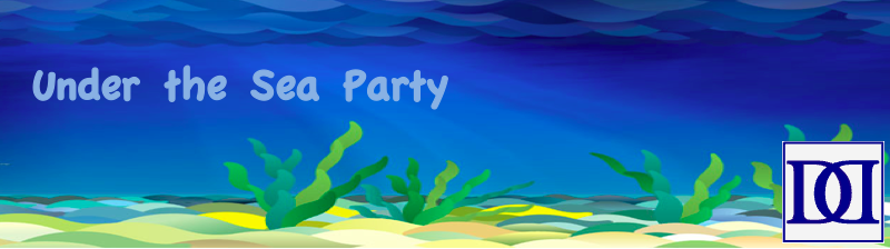 under_the_sea_party_water_label
