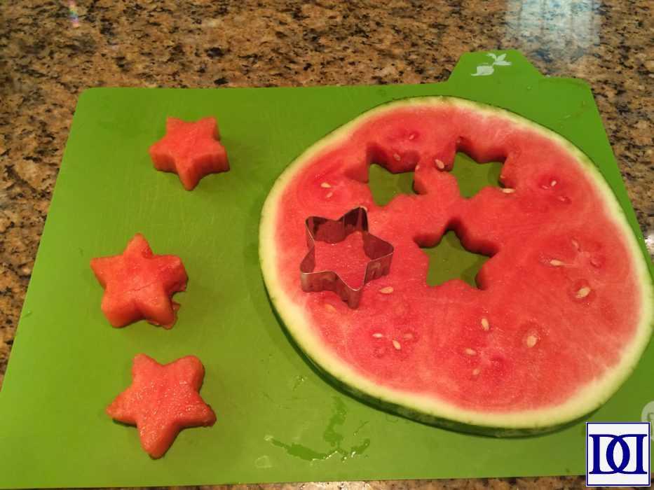 watermelon_stars_cutouts