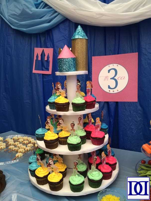 princess_party_cupcakes_backdrop