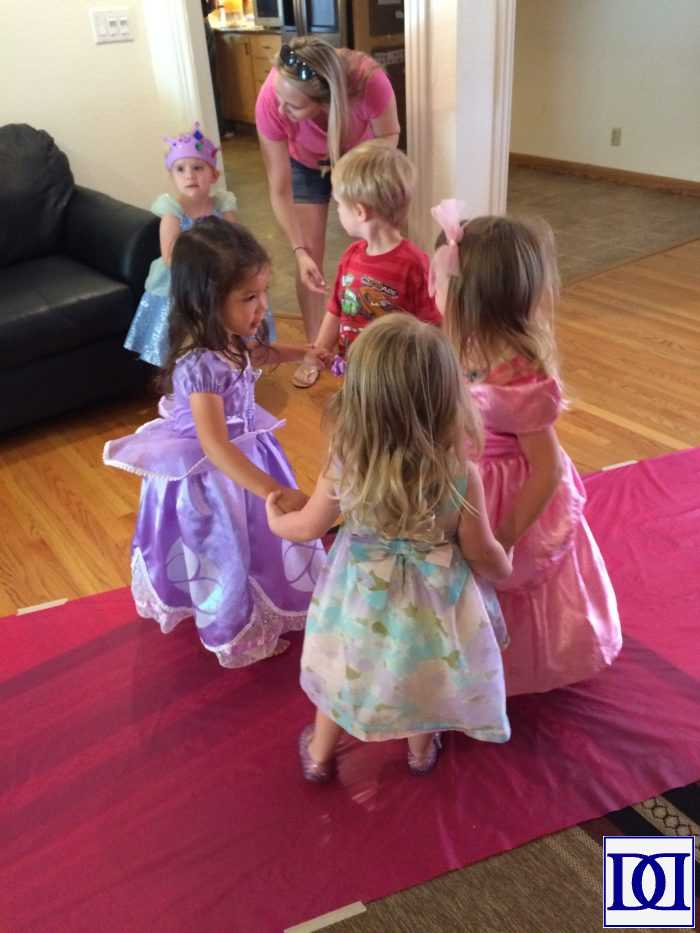 princess_party_dance_party