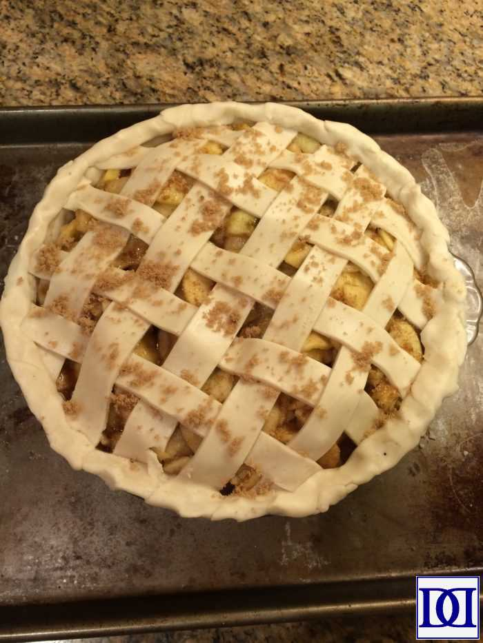 apple_pie_crimp_edges_brown_sugar