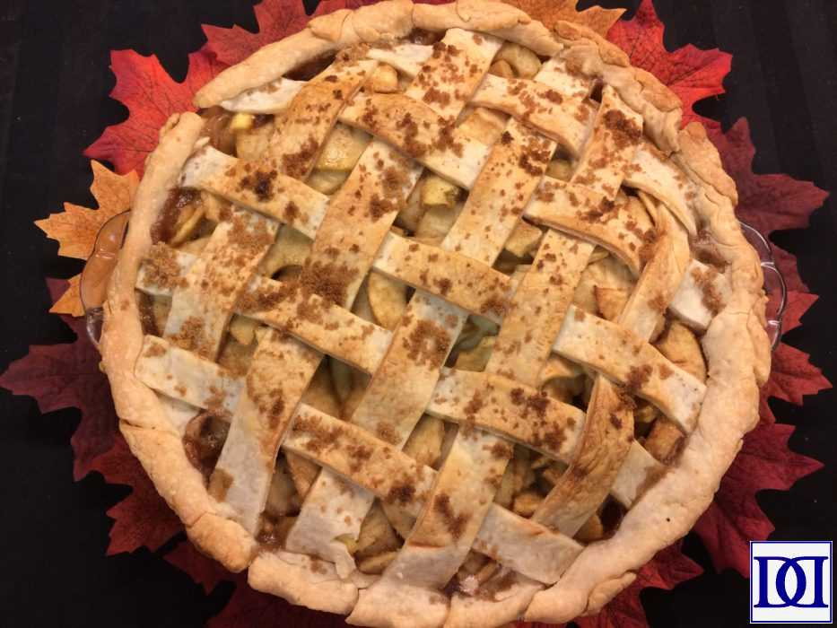 apple_pie_final