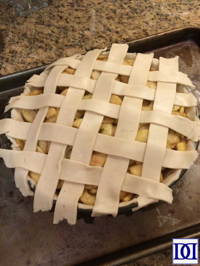 apple_pie_lattice_crust