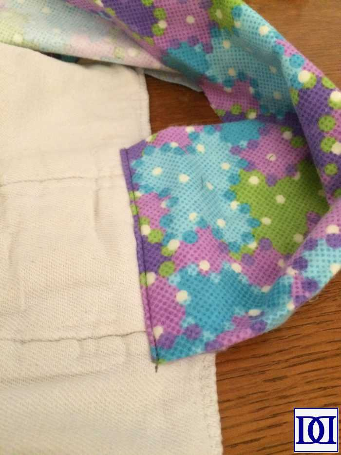 burp_cloths_pin_sew_other_end